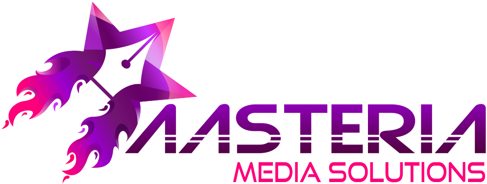 Aasteria Multimedia is a complete Media Solutions