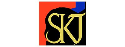 SUSHIL KARMAKAR & JEWELLERS