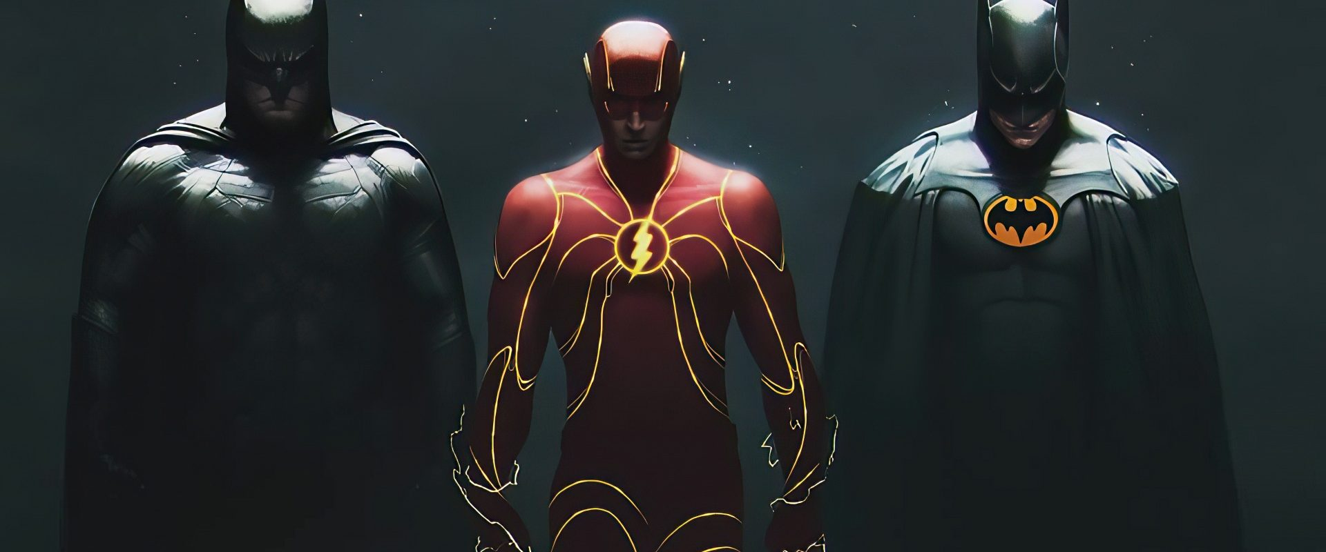 the_flash_2022_movie_two_versions_of_batman-wallpaper-1920x1080